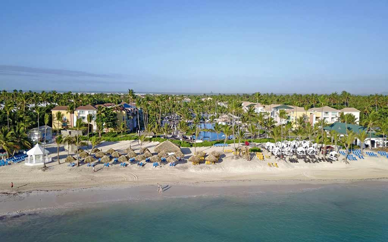 Ocean Beach Resort And Spa ocean blue punta cana – ocean blue golf & beach – ocean blue resort