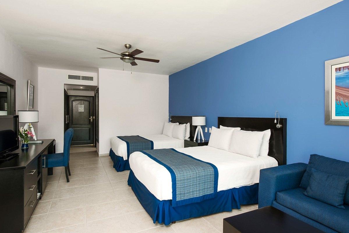 Ocean Blue Punta Cana Ocean Blue Golf Amp Beach Ocean
